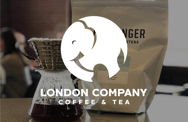 London Company Coffee & Tea